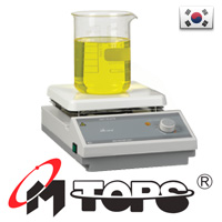 Hot plate MTOPS MS-100
